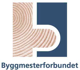 Byggmesterforbundet-logo